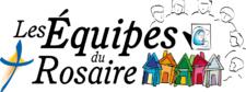 EDR-logoCouleur
