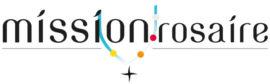 MISSION-ROSAIRE_logo-600px